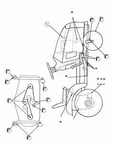 Page 54 Of Cub Cadet Lawn Mower 2206 User Guide