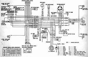 Honda Manuals  U0026 Microfiches Pdf