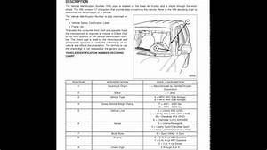 2006 Jeep Liberty    Cherokee Service Manual    Factory