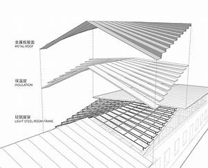 Office Project Completes Xu Hongquan Art Studio In