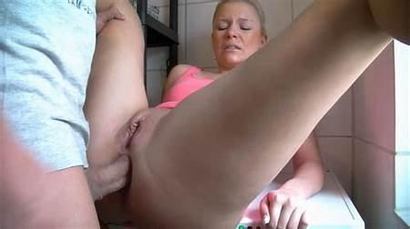 Teen Nudes Amateur Free