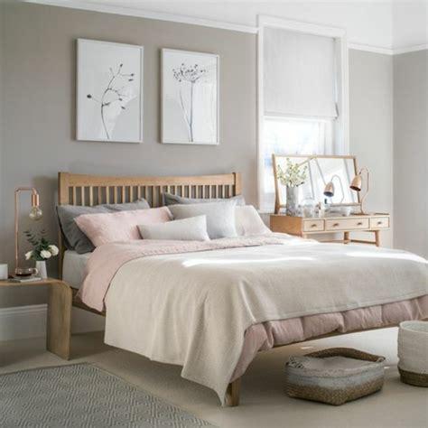 couleur de chambre à coucher adulte chambre a coucher couleur peinture adulte dco pour