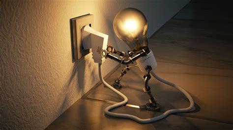 RTU zinātniece iesaka elektroenerģiju taupīt, sekojot ...