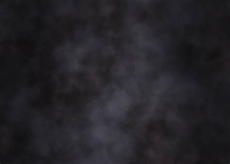 This tile with low sheen, slight variations in tone and. Matte Black Wallpapers - Wallpaper Cave