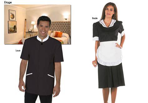 emploi de femme de chambre projets clients service d 39 étage femme et valet de