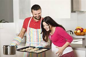 Chinese Gender Chart 2016 Due Date And Husband Relationship During Pregnancy This Is