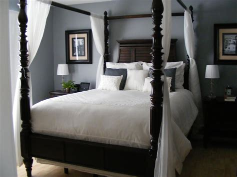 stylish sexy bedrooms hgtv