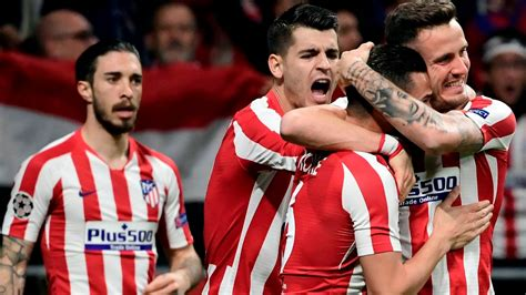 13,742,153 likes · 98,477 talking about this · 184,495 were here. Atletico Madrid players agree to 70 per cent pay cut to help club's 430 non-playing staff ...