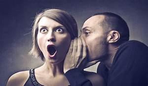How Gossip Works | Stuff You Should Know  Gossip
