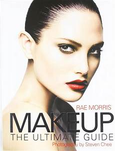 Know Cemsim  Make Up Book For Beginners