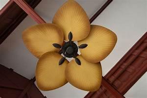 Ceiling Fan Deutsch : free images technology vintage house flower interior ~ A.2002-acura-tl-radio.info Haus und Dekorationen