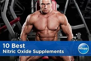 Pin On Nitric Oxide Supplements