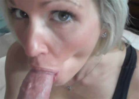 Grannies And Ladies Juicy Bush Swallows Collection Wife Fervent Blowjobs