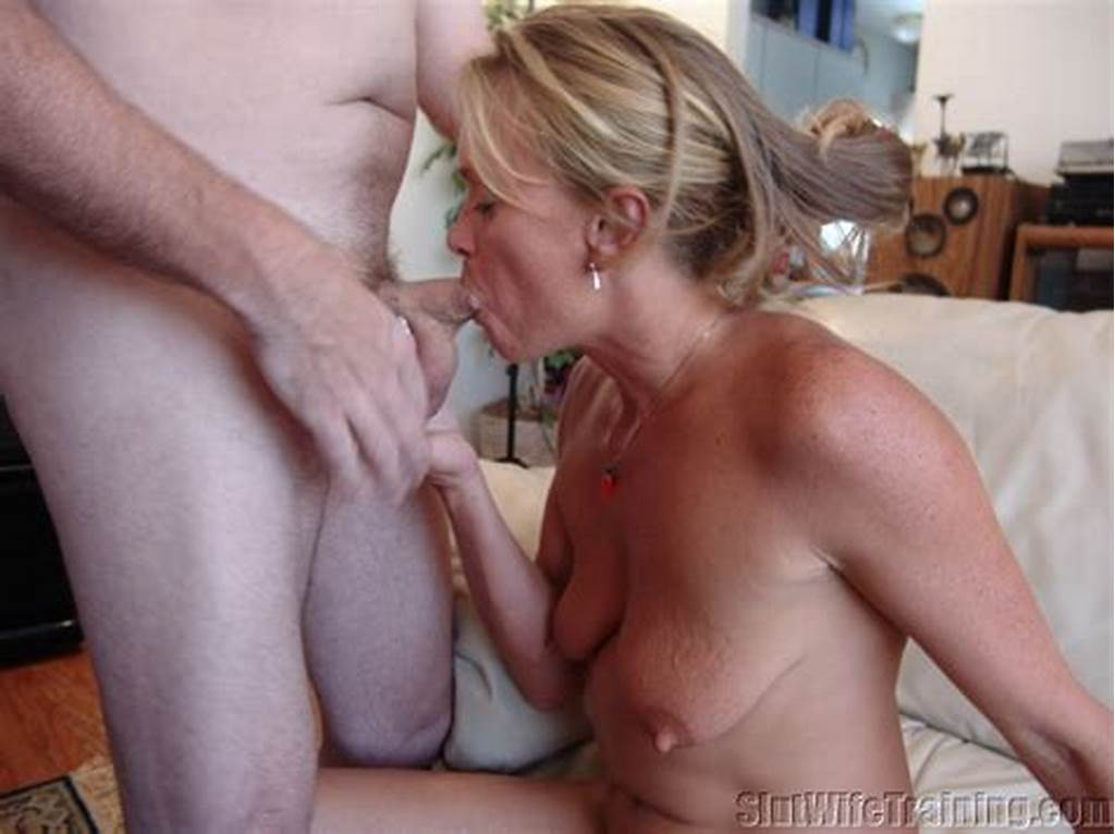 #Slut #Training #Monica