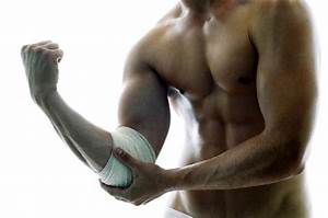Stopping Steroids Abruptly  What You Need To Know About Steroid Withdrawal