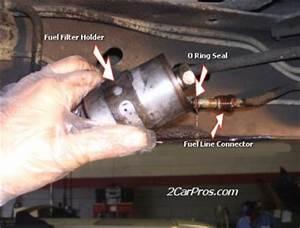 Chevrolet 1991 Fuel Filter Location : 1991 chevy s 10 fuel filter where is the fuel filter ~ A.2002-acura-tl-radio.info Haus und Dekorationen
