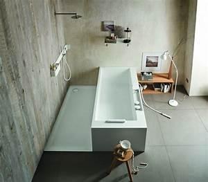 Bilder Freistehende Badewanne : dusche oder badewanne tipps f r den badezimmer umbau ~ Sanjose-hotels-ca.com Haus und Dekorationen