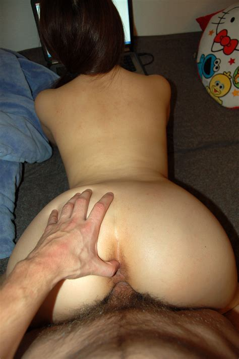<a href='http://www.imagefap.com/photo/102493072/'' target='_blank'> 866305980.jpg in gallery POV Doggy Style (Picture 3 ...</a>