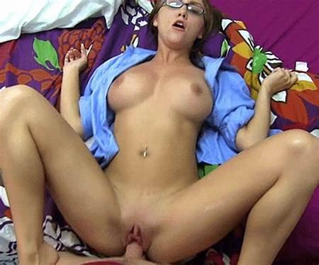 Alabama Nude Teens