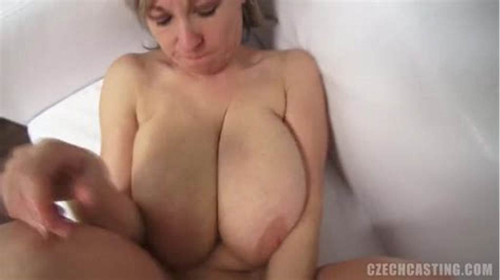 #Showing #Porn #Images #For #Czech #Granny #Porn