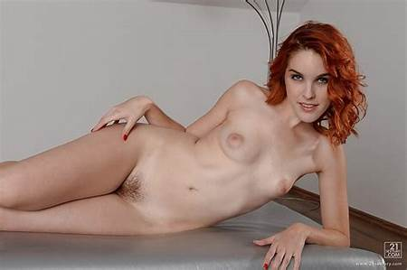 Pics Teenpussy Nude Smallest