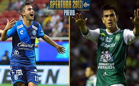 Link león vs puebla có bình luận tiếng việt. Hace 27 años, León no le gana a Puebla en el Cuauhtémoc