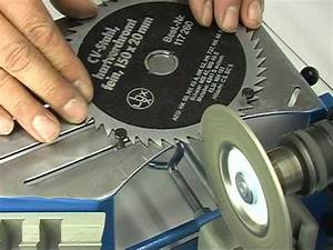 Sägeblatt Schärfen Kosten : s geblatt sch rfen anleitung abfluss reinigen mit ~ A.2002-acura-tl-radio.info Haus und Dekorationen