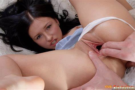Sex Selection Young Assfuck Toying