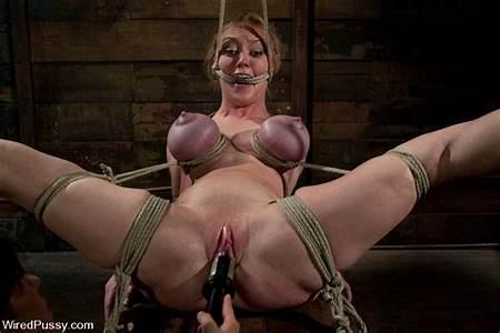 Galleries Teen Torture Nude