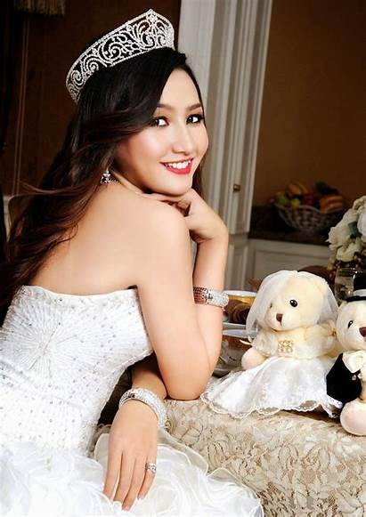 Khmer Sexy