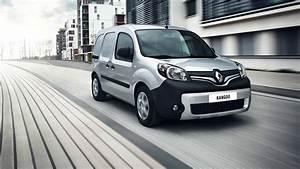 Dacia Utilitaire 3 Places Prix : pneus utilitaire pas cher pneus camionnette 1001pneus ~ Gottalentnigeria.com Avis de Voitures