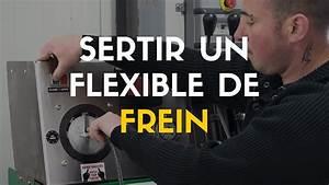 Comment Degripper Un Etrier De Frein : comment sertir et tester un flexible de frein youtube ~ Medecine-chirurgie-esthetiques.com Avis de Voitures