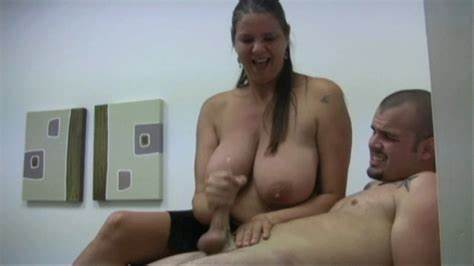 Carrie Moon With Younger Man