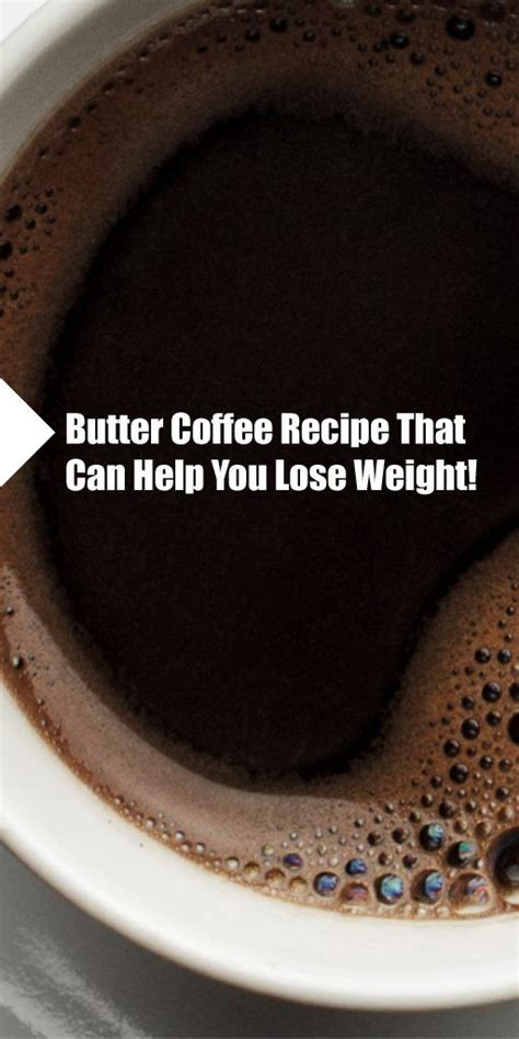How to quit caffeine (and why you might want to). Pin on Skin Care