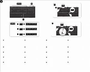 Logitech K740 Keyboard Setup Manual Pdf View  Download