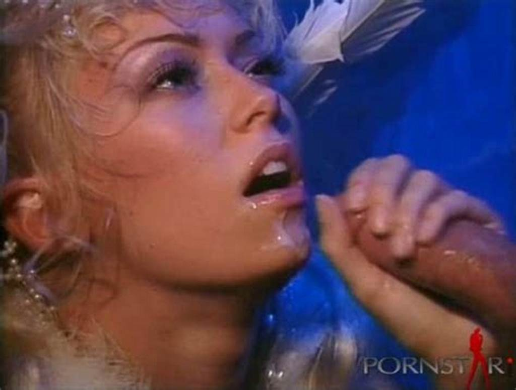 #Jenna #Jameson #Angel #Cosplay #Blowjob #And #Facial