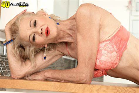 Superb Porn With Old Granny Segment Stuffed Hd Mobile Pics 40 Something Mag Beata Classy Granny