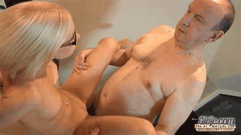Pov Hairless Orgies Banged Retro