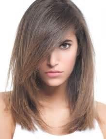 coupe de cheveux femme tendance coupe de cheveux femme visages longs tendances coupe de cheveux 2017 coupe de cheveux 2017