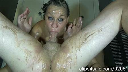Nude Teen Vomiting Girls