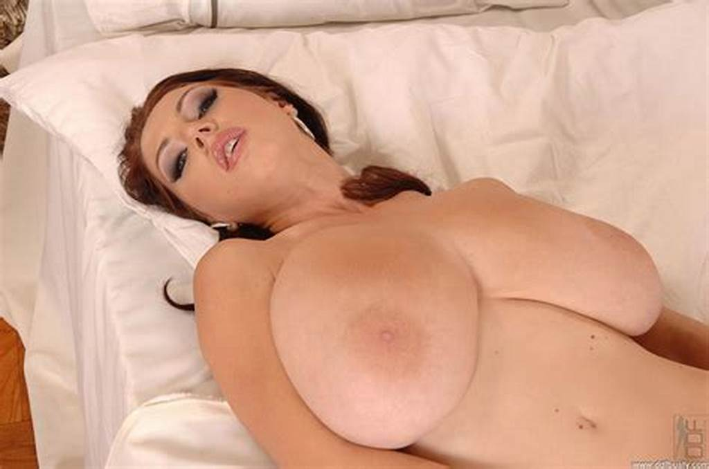 #Busty #Latina #Layla #Rose #Has #Her #Big #Boobs
