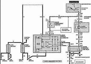 Draw Tite 5504 Wiring Diagram Ford F250