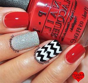 17 Best images about NAILS on Pinterest | Nail art, Coffin ...