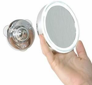 Kosmetikspiegel 5 Fach : kosmetikspiegel online kaufen maedje kg bravat by ~ Watch28wear.com Haus und Dekorationen