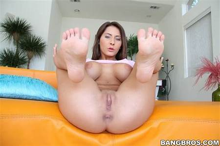 Teen Nude Madison