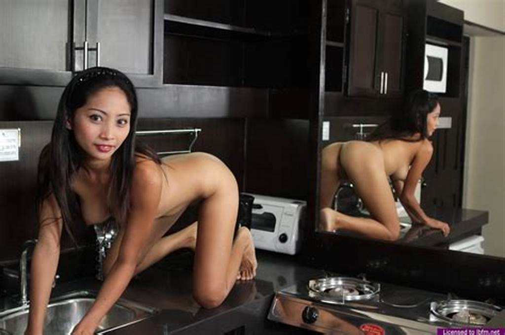 #Super #Cutie #Little #Brown #Filipina #Fuck #Machine