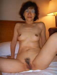japanese+mature+wife:184038988.jpg in gallery Really Nice Mature Asian Wife (Picture 1 ...