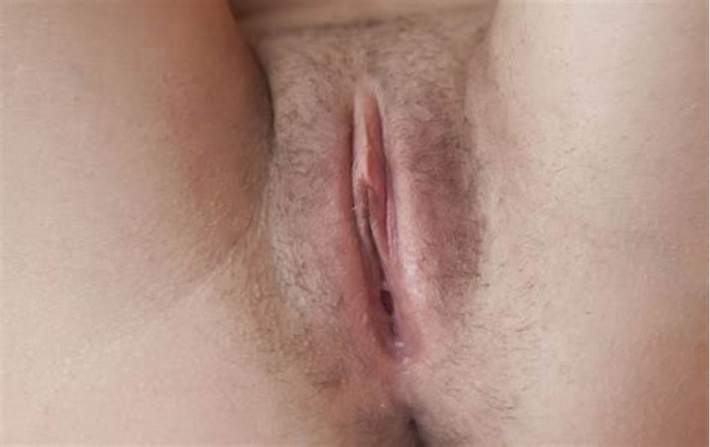 #Very #Sweet #Russin #Girl #With #Small #Tits #And #Wet #Pussy