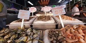 Venta De Pescados Y Mariscos Online