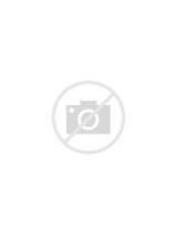 Bondage tied feet toes